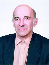 gorenburgov